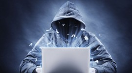 Cyber criminals: underestimated