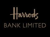 Harrods Bank in tech overhaul with Temenos