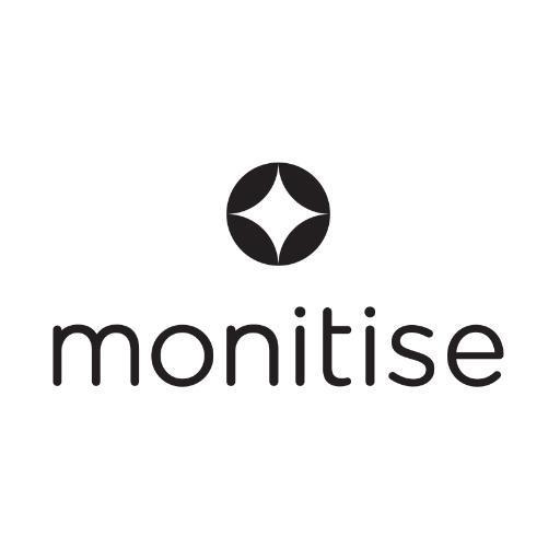 Monitise logo