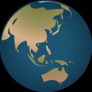 globe-asia_icon