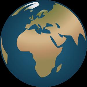 globe-europe-_icon