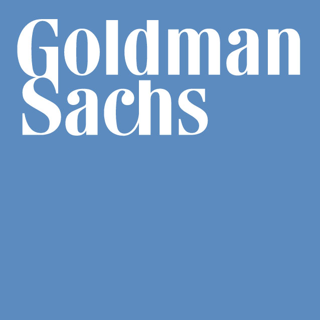 A Goldman Sachs spokesperson says the bank disputes the allegations and will defend itself against the accusations