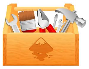tools_icon