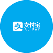 Alipay's march across Europe continues