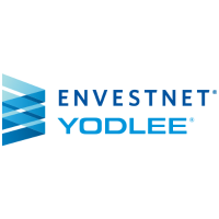 Another partnership for Envestnet | Yodlee