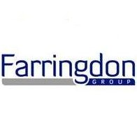 Farringdon Group Private Wealth Managers
