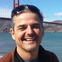 Impak Finance co-founder Paul Allard