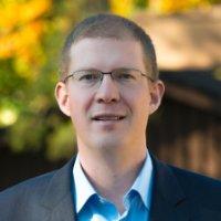 Jarno Piironen, CEO of Aurora Exchange
