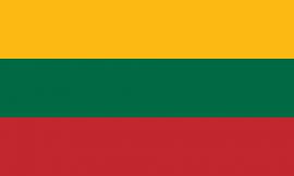 Lithuania keen on fintech