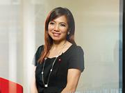 Tan Su Shan, DBS