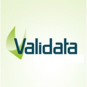 "Validata CEO: ""Our products are good and stand out, compared to those from our competitors"""