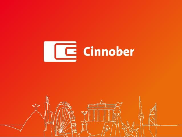 Cinnober