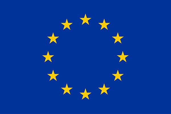 European Commission gets tender