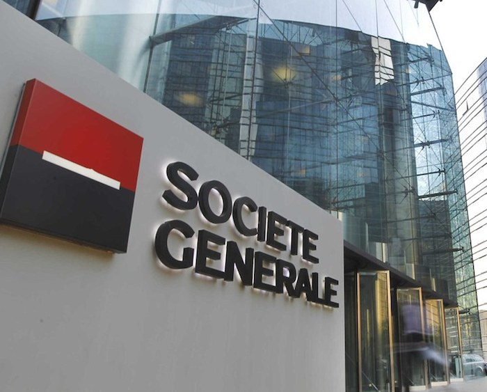 New BPO centre for Société Générale's private banking business