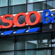"Tesco Bank resumes ""normal service"", pinpoints security hole"