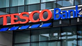 "Tesco Bank resumes ""normal services"", pinpoints the security hole. Source: Getty Images"