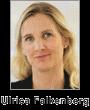 falkenberg_ulrica