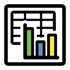 graph_spreadsheet_icon