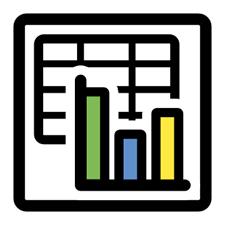 graph_spreadsheet_icon