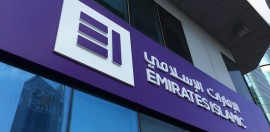 Emirates Islamic Bank migrates to new core banking platform