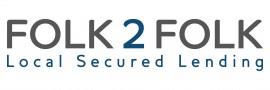 Folk2Folk Logo