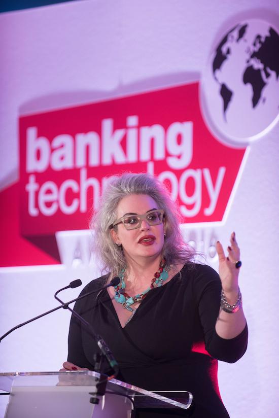 Ghela Boskovich, FemTechGlobal