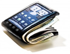 Mobile money could make Africa the new boss