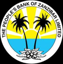 People's Bank of Zanzibar in core banking tech overhaul with ICSFS