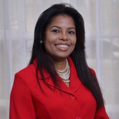 Sharon Whitelocke, deputy general manager of JN Fund Managers