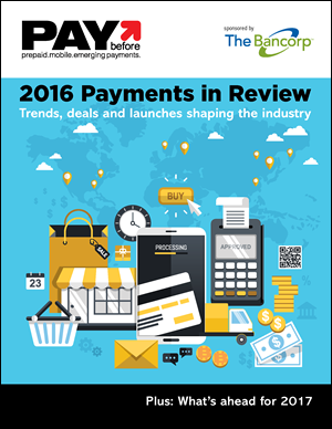 2016Payments_Review_cover300