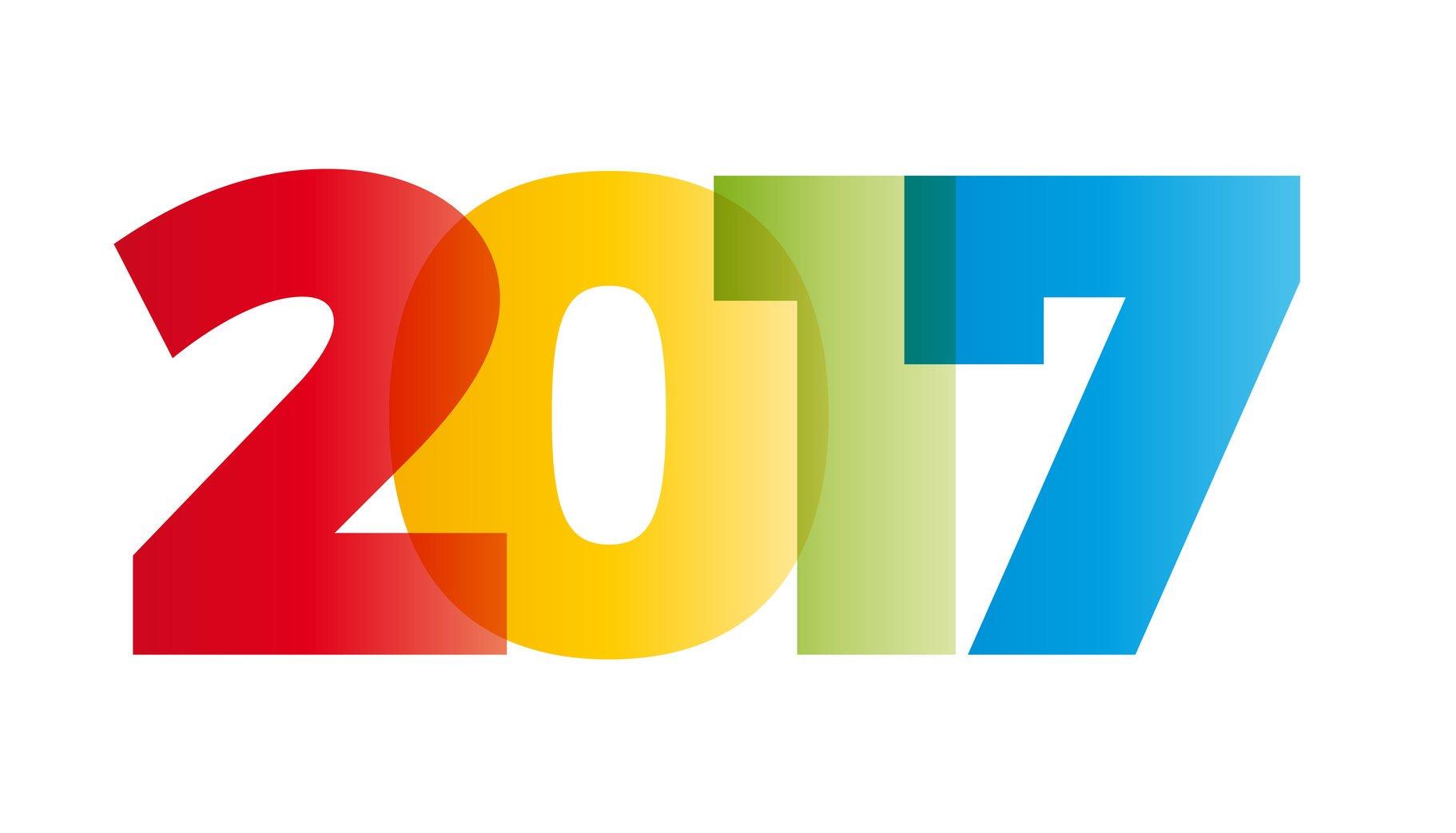 2017 - FOT