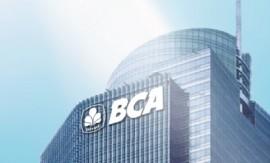 BCA keen to invest in fintech firms