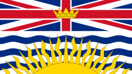 British Columbia keen on fintech