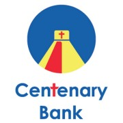 Centenary Bank in core banking tech overhaul
