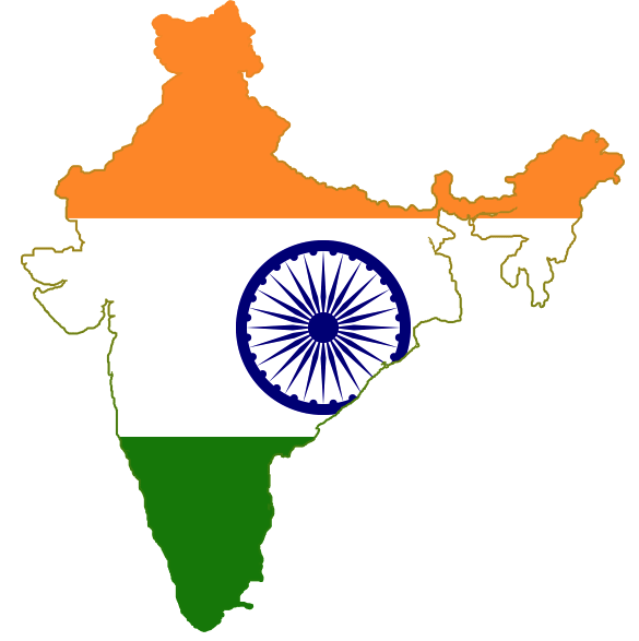 India's first voice-based international remittance service