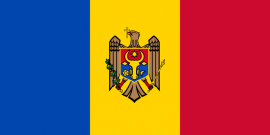 Temenos' T24 R15 core banking platform gains new live site in Moldova