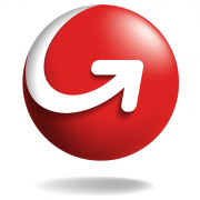 Moneygram goes Ant Financial way