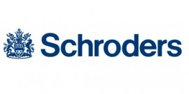 Schroders in digital drive with Capriza