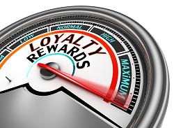 rewards_speedometer