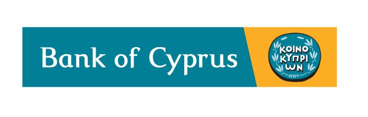 BankofCyprus