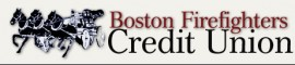 """Boston Firefighters CU in """"significant technological upgrade"""" with COCC"""