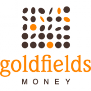 Goldfields Money in major tech overhaul