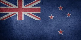 ACI in paytech project in New Zealand