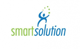 SmartSolution gains first client in Central America