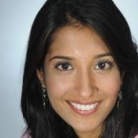 Tala founder and CEO Shivani Siroya