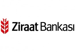 Ziraat Bank goes local for tech projects