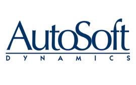 Autosoft Dynamics ousts rival Path Solutions at Al Baraka Bank in Pakistan