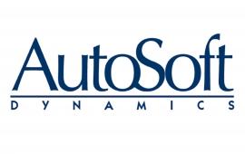 autosoft dynamics