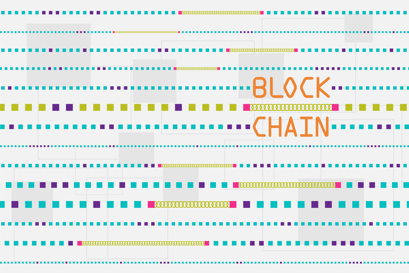 BlockcPlatform enables unlisted companies to digitalise their financial securitieshain