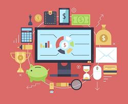 paymentstech_shutterstock